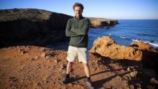 algarve,alentejo,turismo,ambiente,africa,praias,
