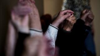 covid19,idosos,seguranca-social,familias,sociedade,pobreza,