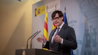 independentismo-catalunha,catalunha,mundo,eleicoes,espanha,europa,