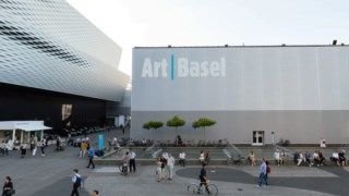 artes-visuais,feiras,cultura,arte-contemporanea,artes,culturaipsilon,