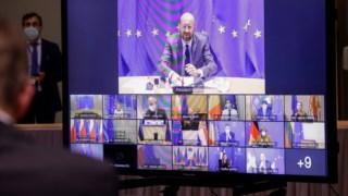 turismo,uniao-europeia,reino-unido,europa,conselho-europeu,vacinas,