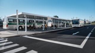 transporte-rodoviario,area-metropolitana-lisboa,mobilidade,local,lisboa,transportes,
