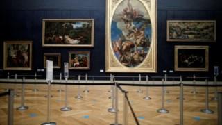 patrimonio,artes,saude,culturaipsilon,turismo,europa,