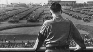 nazismo,holocausto,historia,mundo,alemanha,europa,