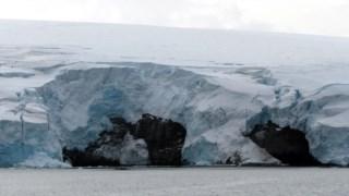 ambiente,clima,antarctida,alteracoes-climaticas,oceanos,investigacao-cientifica,