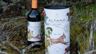 vinhos,douro,fugas,porto,ambiente,conservacao-natureza,