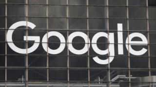 publicidade,internet,privacidade,tecnologia,google,apple,