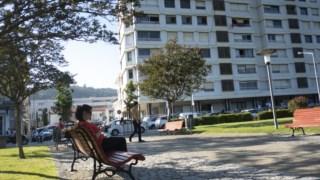 habitacao-urbanismo,camara-viana-castelo,urbanismo,tribunais,viana-castelo,local,