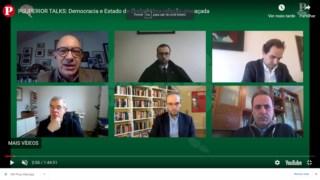 psuperior-talks,psuperior,publico,democracia,politica,