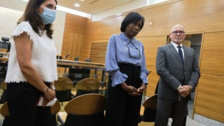 tribunais,ministerio-justica,associacao-sindical-juizes-portugueses,sociedade,justica,psd,