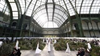 chanel,marion-cotillard,paris,consumo,moda,design,