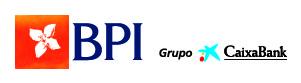 BPI Grupo Caixa Bank