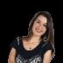 Cláudia Vagarinho
