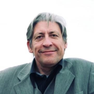José Manuel Palma-Oliveira