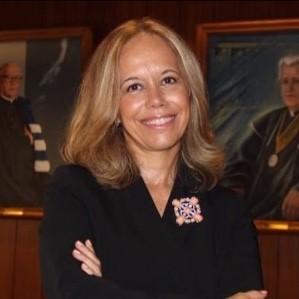 Isabel Capelôa Gil
