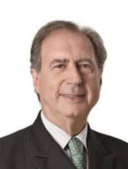 António Monteiro