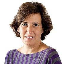 Isabel Salema