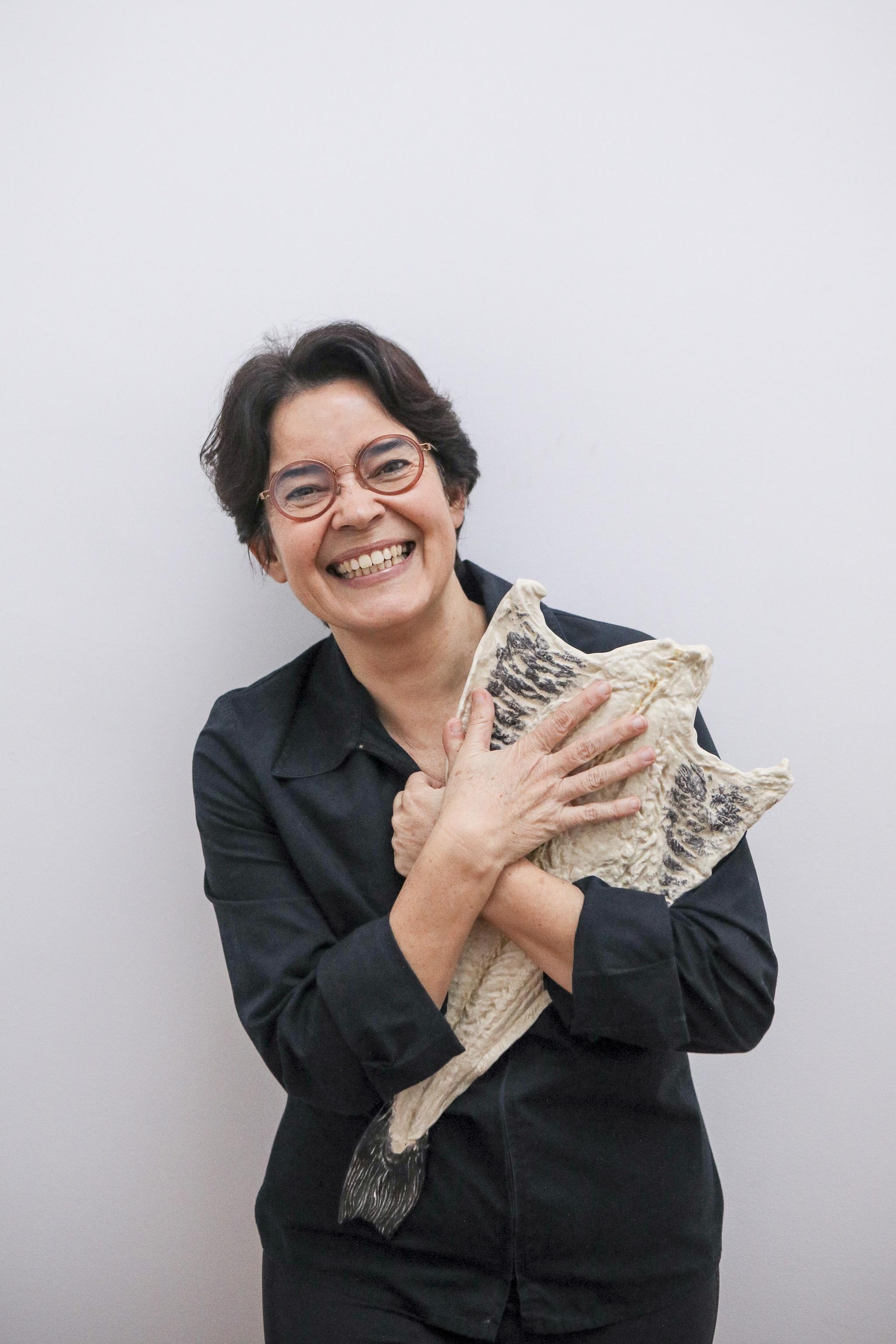 Alexandra Prado Coelho