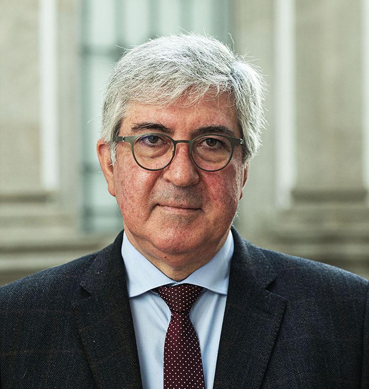 António Sousa Pereira