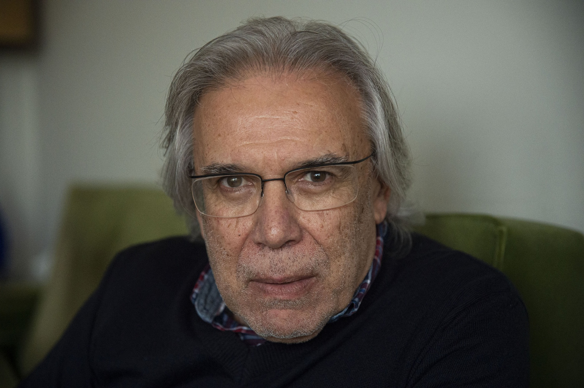 Júlio Machado Vaz