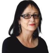 Ana Sá Lopes