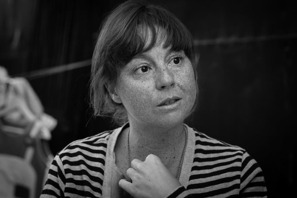 Joana Neves