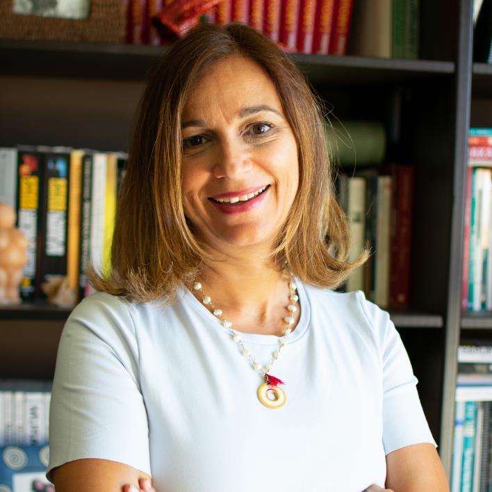 Clementina Almeida