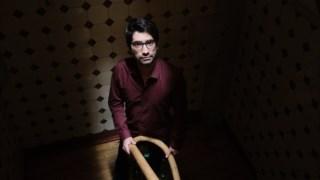 wagner,fundacao-calouste-gulbenkian,entrevista,culturaipsilon,livros,youtube,