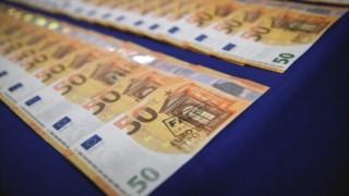 ministerio-publico,crime,credito,banca,banco-portugal,psd,