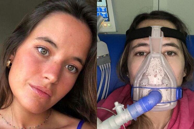 Infarmed aprova 14 pedidos para tratamento inovador da fibrose quística