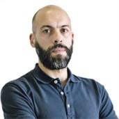 Pedro Ferreira Esteves