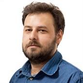 Álvaro Vieira