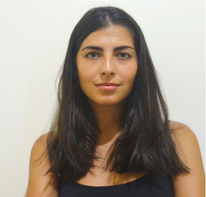 Mónica Pereira Lourenço