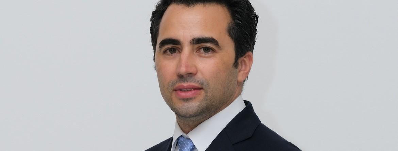 Miguel Pavão