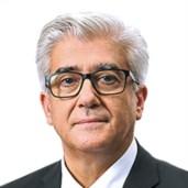 António Lacerda Sales