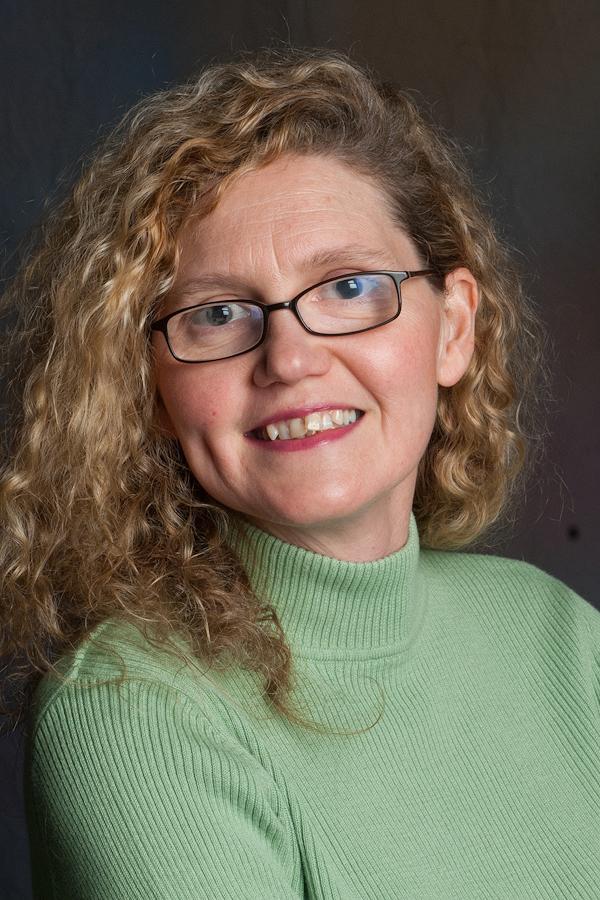 Paula Noversa