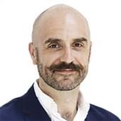 Victor Ferreira