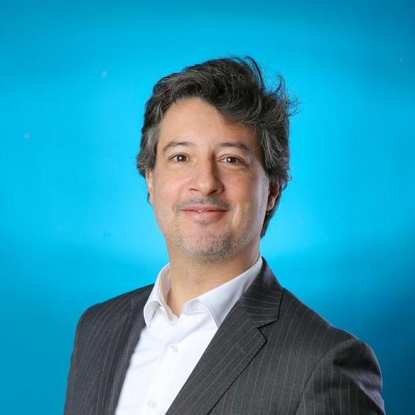 Ricardo Cintra