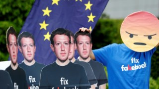 agenda-europa,redes-sociais,internet,comissao-europeia,tecnologia,parlamento-europeu,