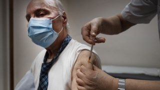 coronavirus,bemestar,impar,saude,servico-nacional-saude,vacinas,