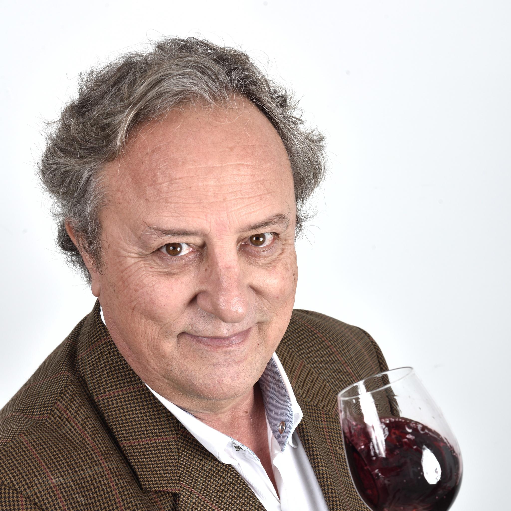 João Paulo Martins