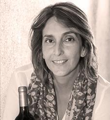 Alexandra Mendes