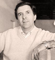 António Ventura