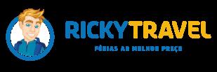 RickyTravel