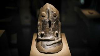 museus,mosteiro-jeronimos,historia,patrimonio,culturaipsilon,arqueologia,