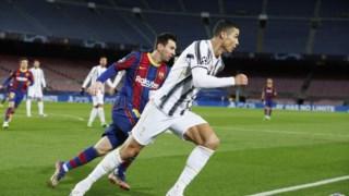 superliga-europeia,futebol,desporto,liga-campeoes,futebol-internacional,