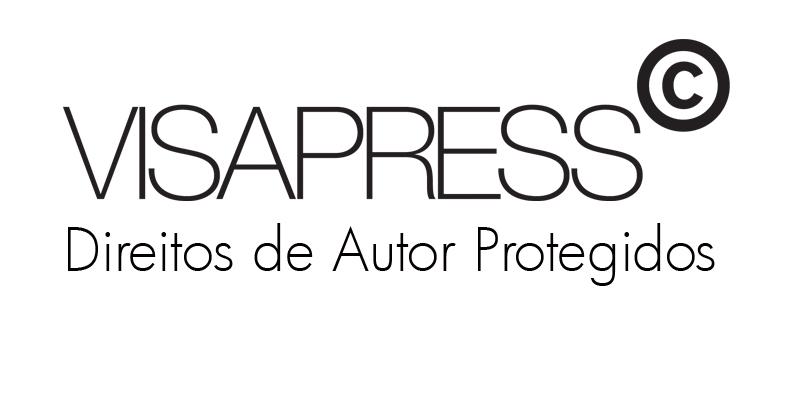 Visapress