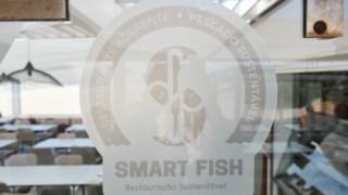 peniche,peixe,alimentacao,gastronomia,fugas,pescas,