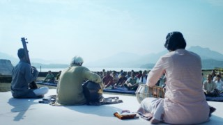 orson-welles,lisbon-estoril-film-festival-,entrevista,cinema,culturaipsilon,festival-veneza,