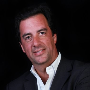José Ferrari Careto